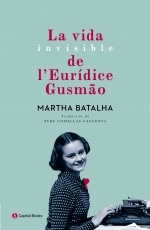 La vida invisible de l'Eurídice Gusmão