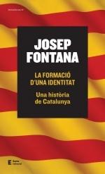 La formació d'una identitat. Una història de Catalunya