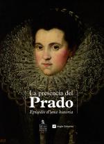 La presència del Prado