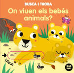 On viuen els bebès animals?