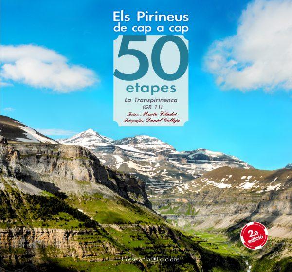 Els Pirineus de cap a cap