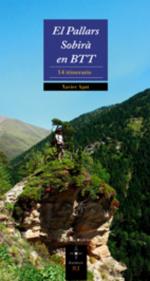El Pallars Sobirà en BTT