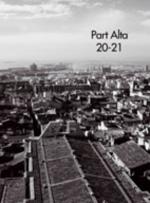 Part Alta 20-21