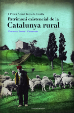 Patrimoni existencial de la Catalunya rural