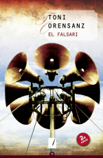 El Falsari