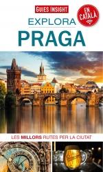 Explora Praga