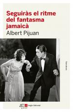 Seguiràs el ritme del fantasma jamaicà