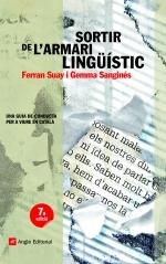 Sortir de l'armari lingüístic