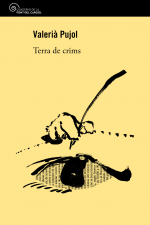 Terra de crims