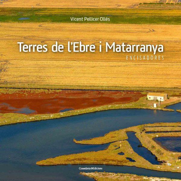 Terres de l'Ebre i Matarranya