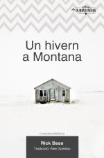 Un hivern a Montana