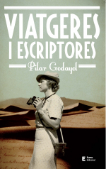 Viatgeres i escriptores