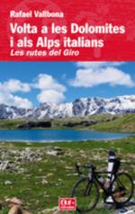 Volta a les Dolomites i als Alps italians