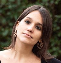 Alba Dalmau