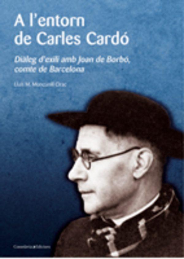 A l'entorn de Carles Cardó