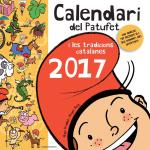 Calendari del Patufet