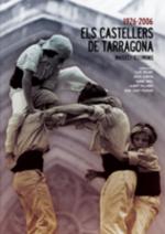 Els Castellers de Tarragona 1926-2006