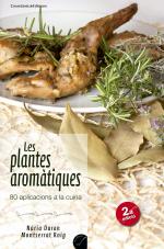 Les plantes aromàtiques