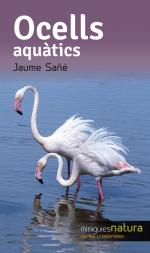 Ocells aquàtics