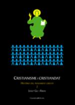 Cristianisme i cristiandat