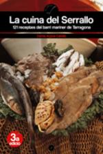 La cuina del Serrallo