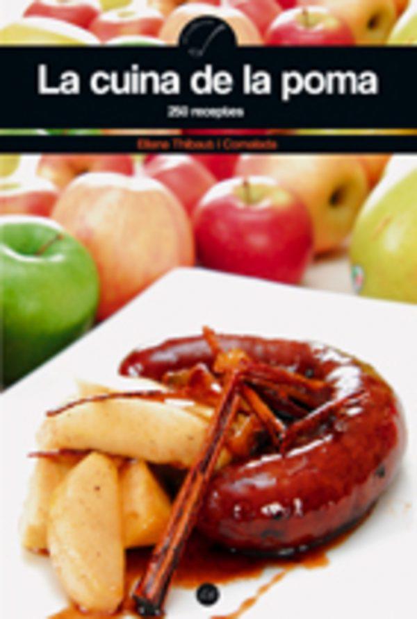 La cuina de la poma