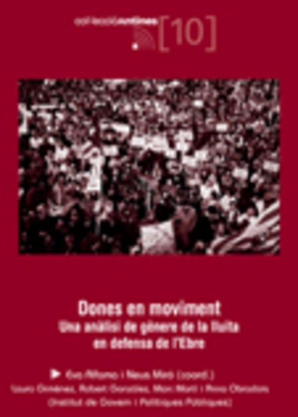Dones en moviment