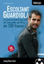 Escoltant Guardiola