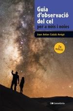 guia-observacio-del-celxnoisinoies2a