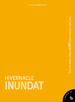 Hivernacle inundat