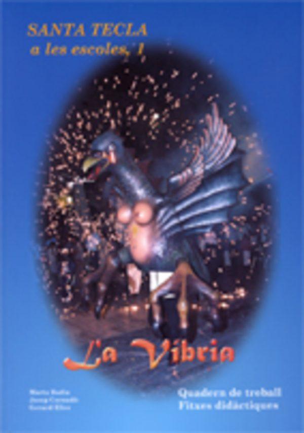 La Víbria