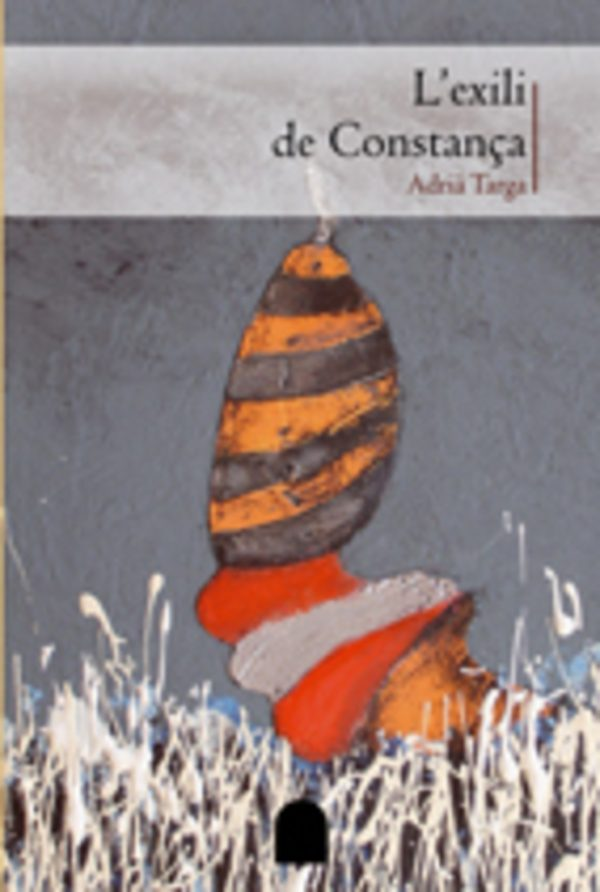 L'exili de Constança