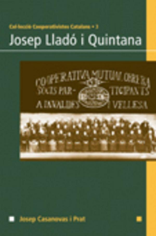 Josep Lladó i Quintana