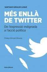 Més enllà de twitter