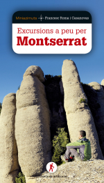 Excursions a peu per Montserrat