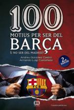 100 motius per ser del Barça (segona edició)