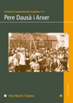 Pere Dausà i Arxer