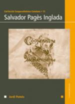 Salvador Pagès Inglada