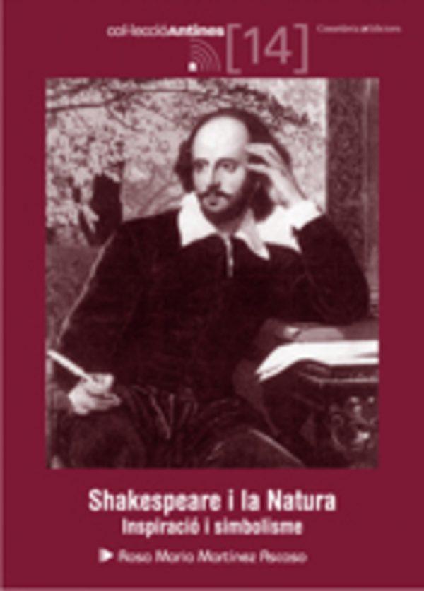 Shakespeare i la Natura