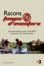 Racons. Temps d'aventura