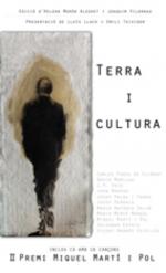 Terra i cultura