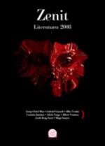 Zenit. Literatura 2008