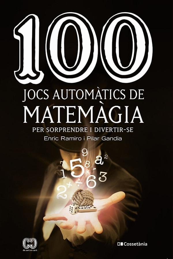 100JocsMatemagia