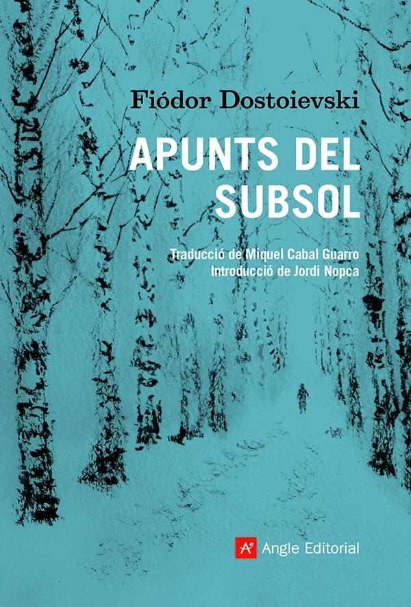 Apunts-del-subsol