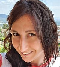 Arianeta
