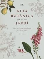Guia-Botanica-per-al-teu-jardi