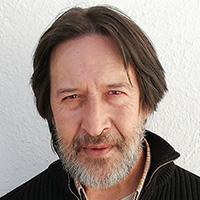 Josep-Sole