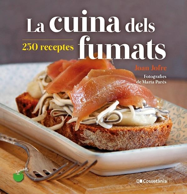 LaCuinaDelsFumats