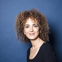 Leïla-Slimani