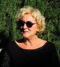 Montse_Argerich_No_em_bacillis